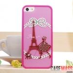case iphone 5 เคสสีหวานลายอาร์ตๆ น่ารักๆ สวยสุดๆ