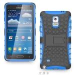 case note 4 เคส Samsung Galaxy note 4 เคสกันกระแทก สวยๆ ดุๆ เท่ๆ แนวอึดๆ แนวทหาร เดินป่า ผจญภัย adventure มาใหม่ ไม่ซ้ำใคร ตัวเคสแยกประกอบ 2 ชิ้น ชั้นในเป็นยางซิลิโคนกันกระแทก ครอบด้วยแผ่นพลาสติกอีก1 ชั้น สามารถกาง-หุบ ขาตั้งได้ แนวสุดๆ