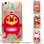 เคส iphone 6 4.7 inch ซิลิโคน TPU KOBITOS สุดกวน ราคาถูก