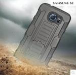 เคส samsung galaxy s6 เคสกันกระแทก สวยๆ ดุๆ เท่ๆ แนวถึกๆ อึดๆ แนวทหาร เดินป่า ผจญภัย adventure เคสแยกประกอบ 3 ชิ้น ชั้นในเป็นยางซิลิโคนกันกระแทก ครอบด้วยแผ่นพลาสติกอีก1 ชั้น กาง-หุบขาตั้งได้ มีปลอกฝาหน้าแบบสวมสไลด์ ใช้หนีบเข็มขัดเพื่อพกพาได้