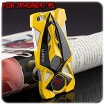 case iphone 4/4s เคสไอโฟน4/4s เคส 3D รถแข่ง F1 เท่สุดๆ