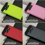 เคส Samsung Galaxy E5 เคส TPU สุดเท่ สวยมาก ยอดนิยมควรมีติดไว้สักอัน ราคาถูก