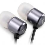 หูฟัง Ulimate Ears รุ่น Super fi 4 สุดยอดหูฟังเสียงกลาง เสียงร้อง Driver แบบ BA ที่คุ้มค่าที่สุด
