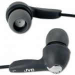 หูฟัง JVC Retro