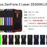เคส ZenFone2 Laser ZE500KL เคสกันกระแทก สวยๆ ดุๆ เท่ๆ แนวอึดๆ แนวทหาร เดินป่า ผจญภัย adventure มาใหม่ ไม่ซ้ำใคร ตัวเคสแยกประกอบ 2 ชิ้น ชั้นในเป็นยางซิลิโคนกันกระแทก ครอบด้วยแผ่นพลาสติกอีก1 ชั้น สามารถกาง-หุบ ขาตั้งได้
