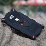 เคส Huawei G7 Plus ซิลิโคน TPU ดีเซฟติคอนสุดเท่ ราคาส่ง ราคาถูก