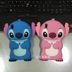 Case HTC Desire 816 / 816G dual sim ซิลิโคน 3 มิติ การ์ตูนน่ารักๆ ราคาถูก