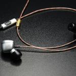 ขาย หูฟัง KZ ATE หูฟัง[มีไมค์สีเงิน] อินเอียร์ In-ear รุ่นใหม่ Super Bass ตัดเสียงรบกวนได้ดี คุณภาพระดับ military-grade