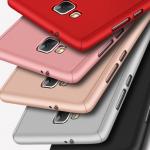 Case Huawei Ascend Mate 7 พลาสติกเคลือบเมทัลลิคแบบประกบหน้า - หลังสวยงามมากๆ ราคาถูก