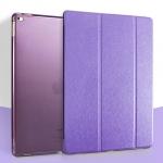 เคส iPad Pro พลาสติกพร้อมฝาพับสีลูกกวาด ราคาถูก