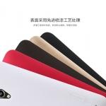 เคส ASUS ZenFone 2 Go [5 นิ้ว ZC500TG] พลาสติกเรียบหรู ดูดี มีสไตล์ NILLKIN ราคาถูก