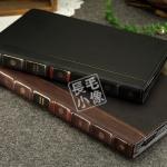 Case iPad mini เคสไอแพดมินิ book book เคสหนังทำเป็นหนังสือตำราเวทย์มนต์ แนว retro สำหรับท่านที่ชื่นชอบเคสตัวนี้ในแบบ iphone 4,5 อยู่แล้วไม่ควรพลาดในรูปแบบ iPad mini ด้วย สวยสุดๆ book magic books retro leather leather protective sleeve shell