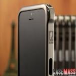 case iphone 5 เคสไอโฟน5 เคส vapor4 12 ราศี โลหะสีเงิน เงาๆ สวยๆ แยกประกอบ 2 ชิ้น เชื่อมต่อโดนการไขน๊อต ด้านในมีแผ่นโฟมกันตัวเครื่องเป็นรอย มีแผ่นหลังแนวอียิปต์ Zodiac 12 vapor 4 iphone5 metal frame
