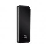ขาย Shanling UP DAC จิ๋วชิป ES9018K2M และMAX97 ถอดรหัส DSD ได้ รองรับ iOS , Android , USB-C