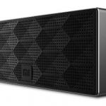 ขาย xiaomi mini speaker box ลำโพงไร้สายรองรับบลูทูธ มี 2 สี