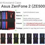 เคส Asus ZenFone 2 ZE500CL 5.0 เคสกันกระแทก สวยๆ ดุๆ เท่ๆ แนวอึดๆ แนวทหาร เดินป่า ผจญภัย adventure มาใหม่ ไม่ซ้ำใคร ตัวเคสแยกประกอบ 2 ชิ้น ชั้นในเป็นยางซิลิโคนกันกระแทก ครอบด้วยแผ่นพลาสติกอีก1 ชั้น สามารถกาง-หุบ ขาตั้งได้ ราคาถูก
