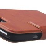 Case Note 2 เคส Note 2 เคสหนังฝาพับ บาง เรียบ หรู ใส่แล้วดูดีสุดๆ Samsung N7100 phone protective cover 7100 NOTE II phone clamshell holster
