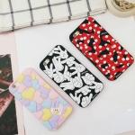Case iPhone 6s Plus / 6 Plus (5.5 นิ้ว) ซิลิโคน TPU 3 มิติ ลายการ์ตูนน่ารักๆ ราคาถูก