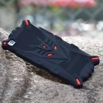 เคส Huawei P8 Lite ซิลิโคน TPU ดีเซฟติคอน สุดเท่ ราคาส่ง ราคาถูก