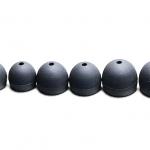 ขาย X-tips จุกหูฟังขนาดแกน 2mm สำหรับใส่หูฟัง Shure se215 se315 se425 se535 se846 se530