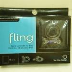 FlinG จอยเกม สติ๊ก สำหรับ iPad
