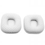 ขายฟองน้ำหูฟัง X-Tips รุ่น XT157 สำหรับหูฟัง Marshall Major 1 2 wireless นุ่มเบาสบายหู