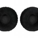 ขายฟองน้ำหูฟัง X-Tips รุ่น XT118 สำหรับหูฟัง Sennheiser HD25 HD25SP HD25-1 PC150 PC151 PC155390