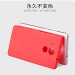 เคส Huawei Mate 8 ซิลิโคน TPU สีพื้นเรียบๆ แต่ดูดี ราคาถูก