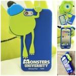 case iphone 5 monsters university เคสมือถือราคาถูกขายปลีกขายส่ง