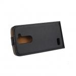 เคส LG L Bello Dual แบบฝาพับเปิดด้านบน ง่ายต่อการใช้งาน ราคาถูก