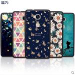Case Huawei GR5 พลาสติก TPU สกรีนลายกราฟฟิค สวยงาม สุดเท่ ราคาถูก (ไม่รวมสายคล้อง)