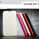 เคส S5 Case Samsung Galaxy S5 เคสฝาพับ Enland KLD เรียบ หรู ดูดี มากๆ ราคาส่ง ขายถูกสุดๆ