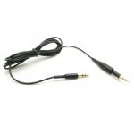 ขายสายเปลี่ยนหูฟัง X-Tips รุ่น xt-137 สำหรับหูฟัง AKG K450 , AKG Q460 , AKG K451 , AKG K480