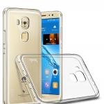 เคส Huawei Nova Plus ซิลิโคน imak Soft Case โปร่งใสสวยงามมาก ราคาถูก