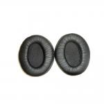 ขาย ฟองน้ำหูฟัง X-Tips รุ่น XT95 สำหรับหูฟัง SONY MDR-NC60 , MDR-D333 , DR-BT50