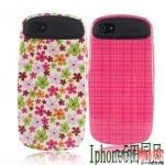 case iphone 5 เคสไอโฟน5 เคส iFACE2 ลายน่ารักๆ หวานแหวว สวยมากๆ Korea iFACE 2 generation iPhone 5
