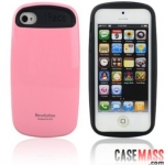 case iphone 5 เคสไอโฟน5 เคส iface2 แนวใหม่ ทรงอ้วนๆ ป่องๆ แปลกๆ ดี สีหวานๆ สวยไปอีกแบบ the iFace2 generation Revolution iPhone5 popular brands