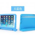 เคส iPad Air 2 ซิลิโคน TPU ใช้งานได้ตามความเหมาะสมหลากหลายแยย ราคาถูก