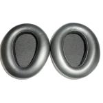 ขาย ฟองน้ำหูฟัง X-Tips รุ่น XT117 สำหรับหูฟัง SONY MDR-10RBT, MDR-10RNC, MDR-10R