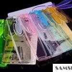 Case Samsung Galaxy A8 ซิลิโคน TPU หูกระต่ายสามารถตั้งได้ น่ารักสุด แบบที่ 1