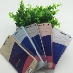 เคส Samsung Galaxy Note 4 ซิลิโคน soft case แบบประกบหน้า - หลังสวยงามมากๆ ราคาถูก