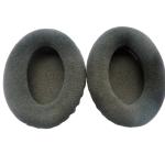 ขาย ฟองน้ำหูฟัง X-Tips รุ่น XT111 สำหรับหูฟัง Sennheiser hd600 650 545 580