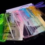 Case Samsung Galaxy J7 ซิลิโคน TPU กระต่ายน้อยสีลูกกวาด ราคาส่ง ราคาถูก