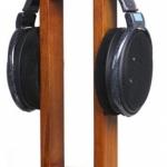 ขาย FiiO HS1 ขาไม้ตั้งหูฟังสุดเดิ้ล มาพร้อมกระเป๋าใส่ Headphone ปกป้องหูฟังตัวโปรดของคุณในราคาเบาๆ