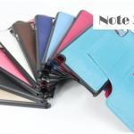 เคส note 3 Case Samsung Galaxy note 3 เคสหนังฝาพับ หนังเป็นประกายมีลายกันลื่น แบบบาง พับตั้งได้ เคสมือถือราคาถูกขายปลีกขายส่ง