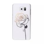Case Samsung Galaxy Note 5 พลาสติกสกรีนลายเท่ๆ กราฟฟิคสวยๆ ราคาถูก ราคาส่ง