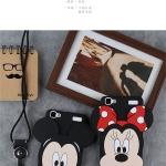 Case Vivo Y37 ซิลิโคน soft case การ์ตูนน่ารักๆ สุดฮิต ราคาถูก (ไม่รวมสายคล้อง)