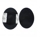 ขาย ฟองน้ำหูฟัง X-Tips รุ่น XT70 สำหรับหูฟัง BOSE TP1