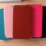 เคส Note 2 Case Samsung Galaxy Note 2 II N7100 เคสหนัง KLD KALAIDENG เคสหนังฝาพับข้างดีไซน์สวย ใส่ได้โดยไม่มีเคสพลาสติกด้านใน สามารถใส่บัตรได้ Protective cover wallet holster authentic card