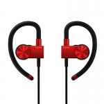 ขาย 1more EB100 หูฟังอินเอียร์แบบบลูทูธ รองรับ Bluetooth 4.0 Qualcomm aptX HD